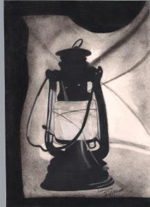 lantern 001