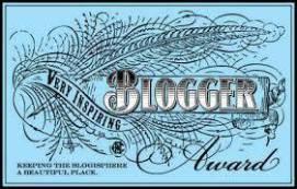 very-inspiring-blogger-award1