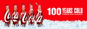 Coke 100 Years_Image 2