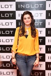 Amna Malik (1)